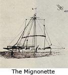 Leora 's Test - The Shinigami Mignonette