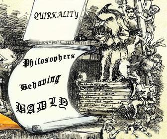 Quirkality.Com
